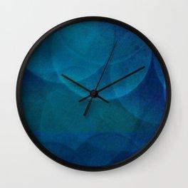 Bo Wall Clock