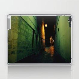 Darkway Laptop & iPad Skin
