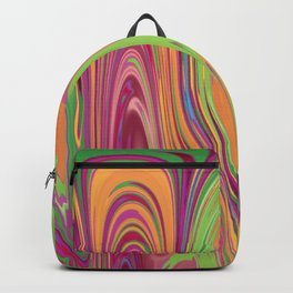 Phillip Gallant Media Design - Work V By Phillip Gallant June 11 2020 Backpack