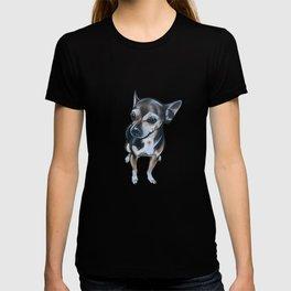 Artie the Chihuahua T-shirt