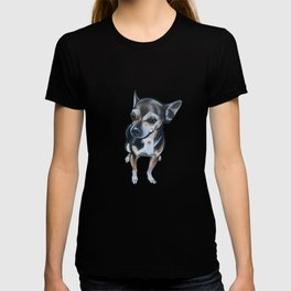 Artie the Chihuahua T-shirt