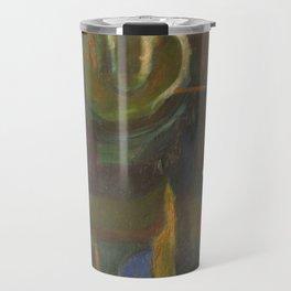 Sonoma Travel Mug