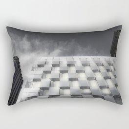 Builds 4 Rectangular Pillow