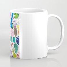 A Very Long Engagement  Mug