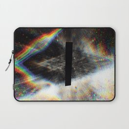 THE END II Laptop Sleeve
