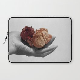 Life after death Laptop Sleeve