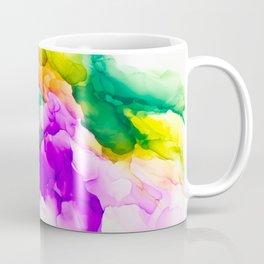 Take Me To Marakesh Coffee Mug
