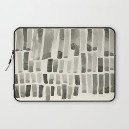 Tree Poems 3 Laptop Sleeve