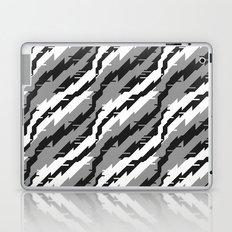 SSSTATIC Pattern Laptop & iPad Skin