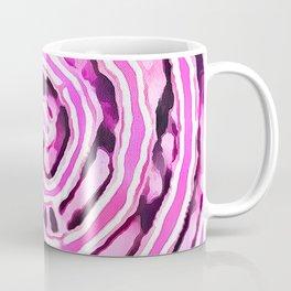Scrunchie Coffee Mug