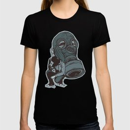 Gespenster T-shirt