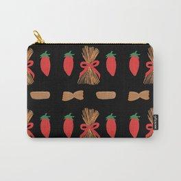 Pasta & Pomodori Carry-All Pouch