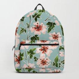 Sadabahar Backpack