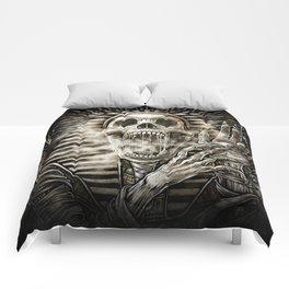Winya No. 60 Comforters