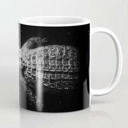 In Texas Coffee Mug
