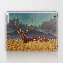 Endeerment Laptop & iPad Skin