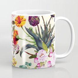 Magical Garden V Coffee Mug