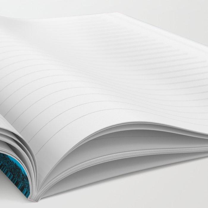 Colour Bundle Notebook