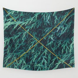 Restricted Reality #society6 Wall Tapestry