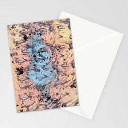 samegrin Stationery Cards