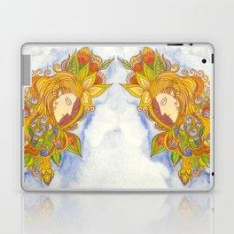 Elvenboy Laptop & iPad Skin