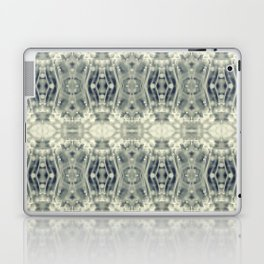 Poppy Collage Laptop & iPad Skin