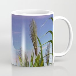 Romantic evening Coffee Mug