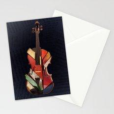 piece by piece Stationery Cards