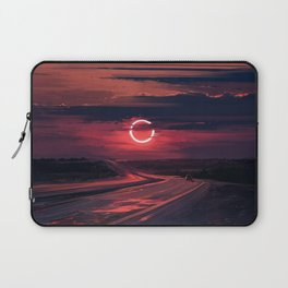 Eclipse Laptop Sleeve