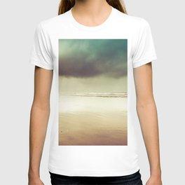 Ocean Solitude T-shirt