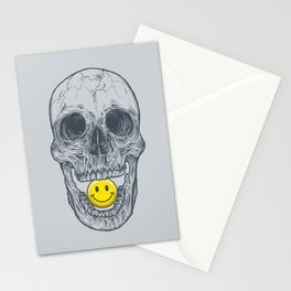 Have a Nice Day! Stationery Cards