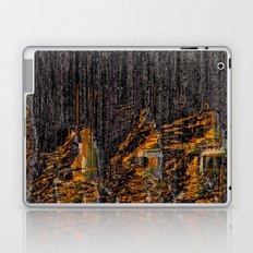architecture Laptop & iPad Skin