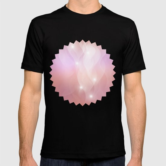The Sound of Light and Color  T-shirt