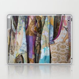 Kyoto Kimono 2 Laptop & iPad Skin