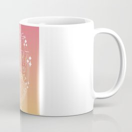 There is no limit... Coffee Mug