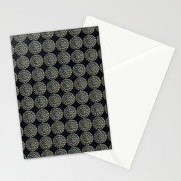 [dg] Mistral Rose (Fuller) Stationery Cards