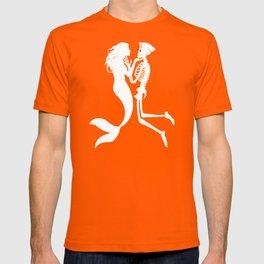 Lethal Love T-shirt
