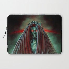 Medusa 3000 Laptop Sleeve