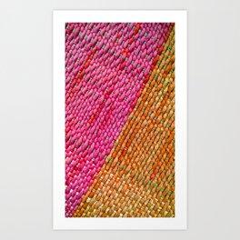 Division Made Simple Art Print