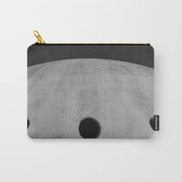 OCA - PALÁCIO DAS ARTES Carry-All Pouch