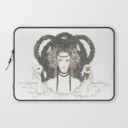 Delusional Laptop Sleeve