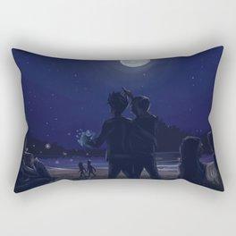 Cohf Rectangular Pillow