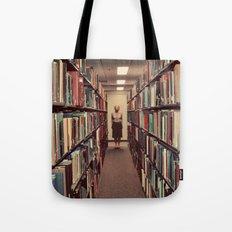 Jodie Tote Bag