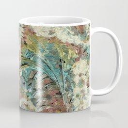 Autumn by Tito Coffee Mug