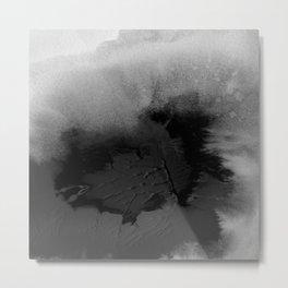 Synergy 1A9 by Kathy Morton Stanion Metal Print
