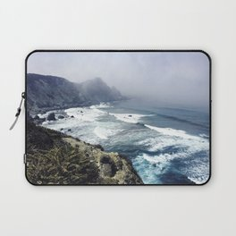 Coast 8 Laptop Sleeve