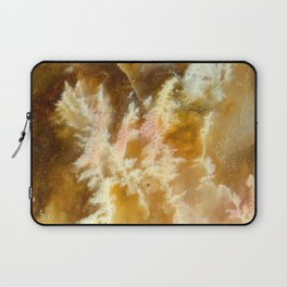 Rock cloud Laptop Sleeve