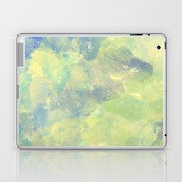 Abstract II Laptop & iPad Skin