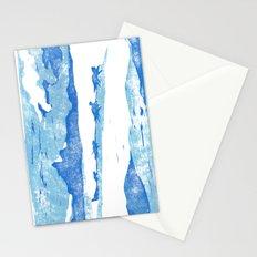 Iditarod Stationery Cards