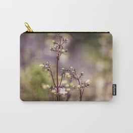 Fairy bloom Carry-All Pouch